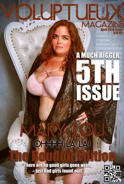 MarylouOCG18