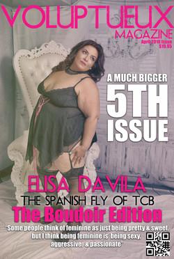 ELISACG18