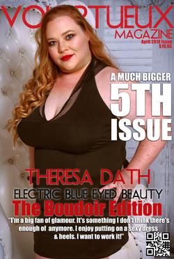 TheresaCG18