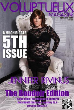 JennRivCG18