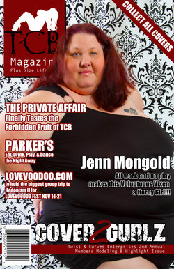 TCB-MAGAZINE-COVER---Jenn-Mongold