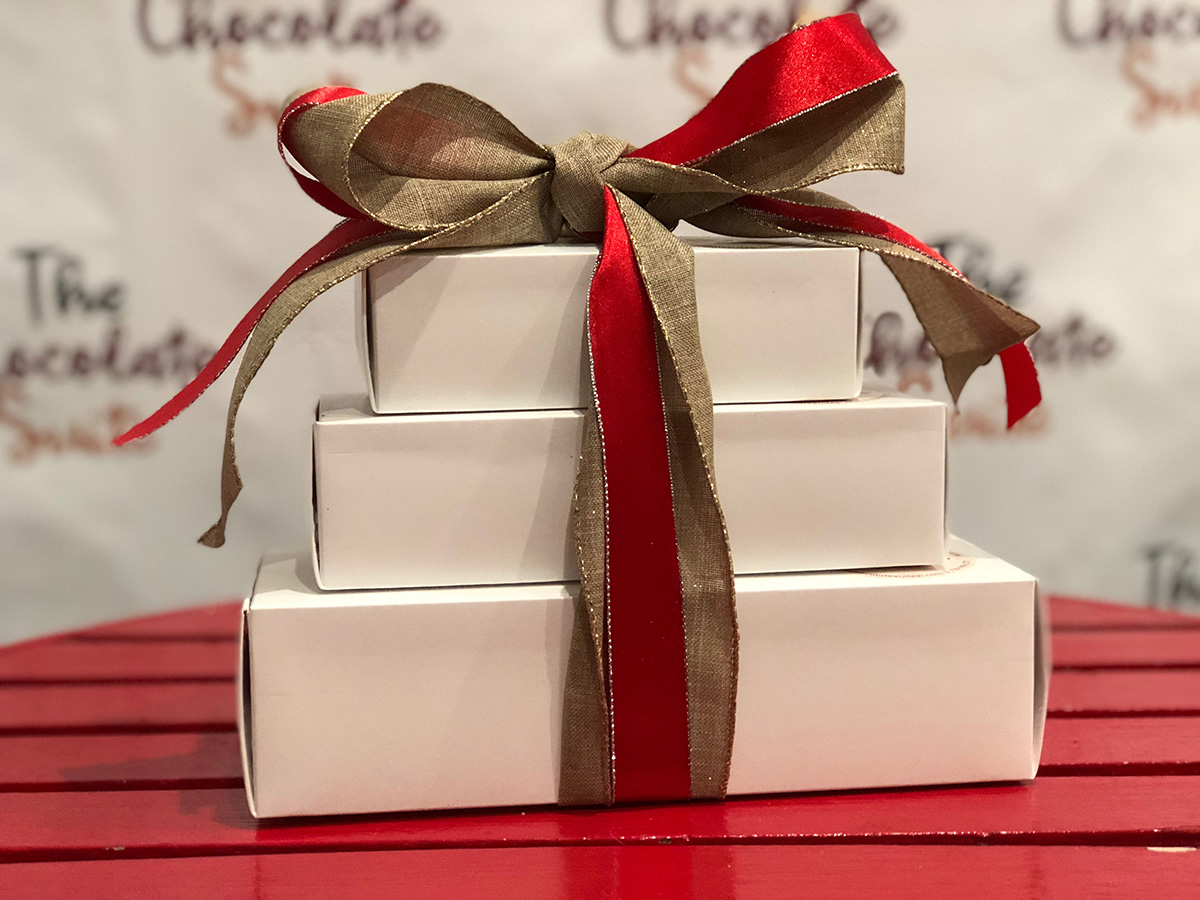 THE CHOCOLATE SUITE GIFT BOX RESIZED