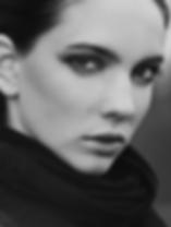 modellenbureau belgie modelling agency belgium