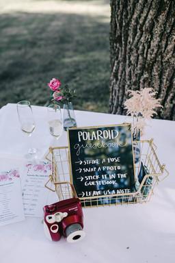 suvianni_robin_wedding(277of322).jpg