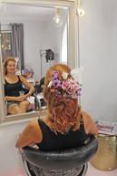 matleena hiukset .jpg
