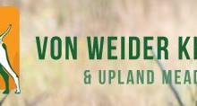 Welcome to Von Weider Kennels
