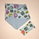 Thumbnail: ppele-kit babador + extensor de body quadrados