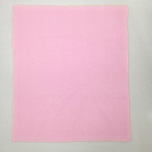 abs aberto 6 camadas rosa