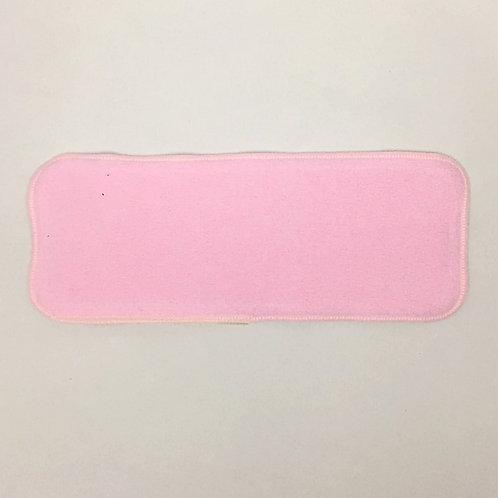abs faixa 4 camadas rosa