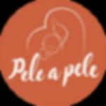 Logomarca Pele a pele COR.png