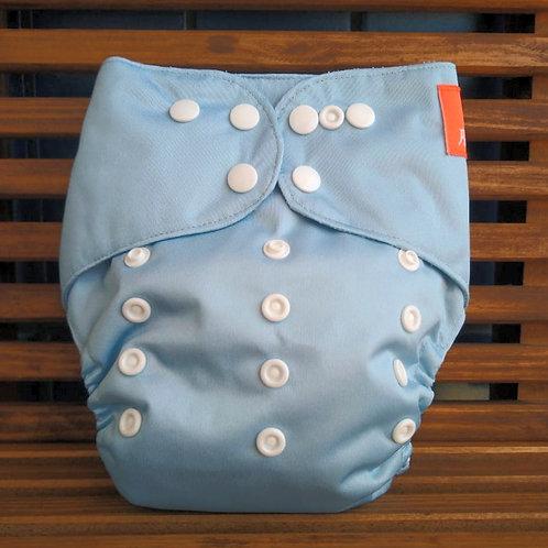 ppele-lisa azul sem absorvente