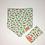 Thumbnail: ppele-kit babador + extensor de body melancia