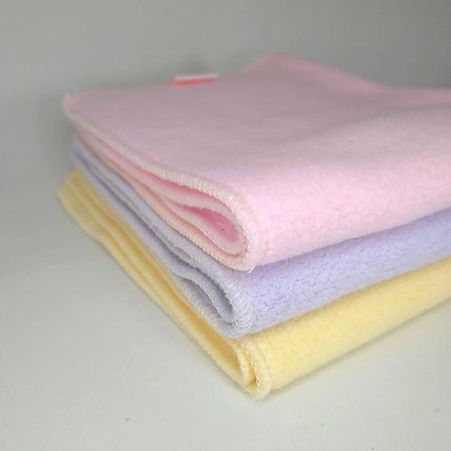 ppele-kit 3 abs aberto 4 camadas colorido