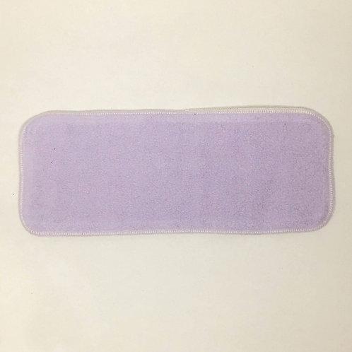 abs faixa 4 camadas roxo