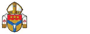 archwinnipeg-logo.png