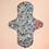 Thumbnail: ppele-abs confete P
