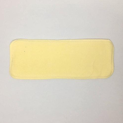 abs faixa 4 camadas amarelo