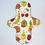 Thumbnail: ppele-abs frutas felizes P