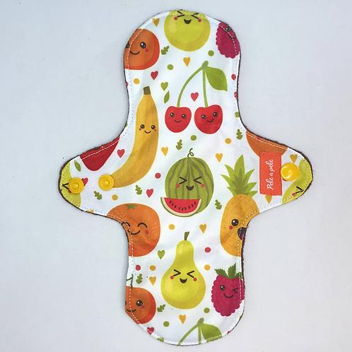 ppele-abs frutas felizes P
