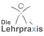 Logo%20Lehrpraxis_edited.png
