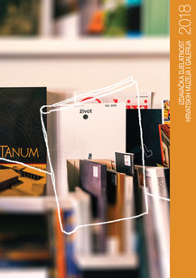 37. izložba izdavačke djelatnosti hrvatskih muzeja i galerija