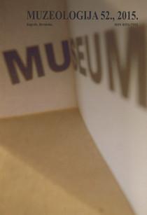 Muzeologija 52