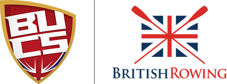 BUCS and British Rowing logo.png