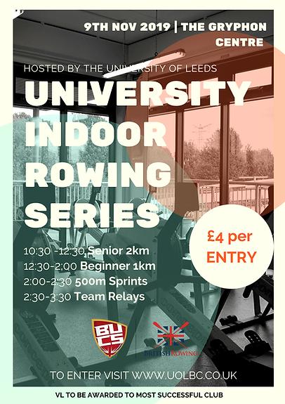 UIRS Leeds Poster.png