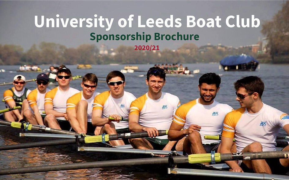 Univeristy-of-Leeds-BC-Sponsorship-Broch