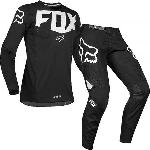 Fox 360 Kila Kit
