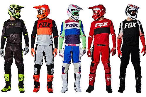 Fox 360 Kit 2020