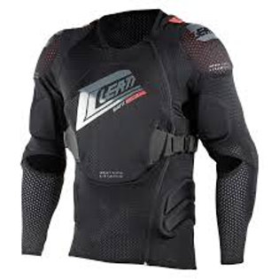 Leatt 3DF Airfit
