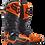 Thumbnail: Fox Instinct Boots