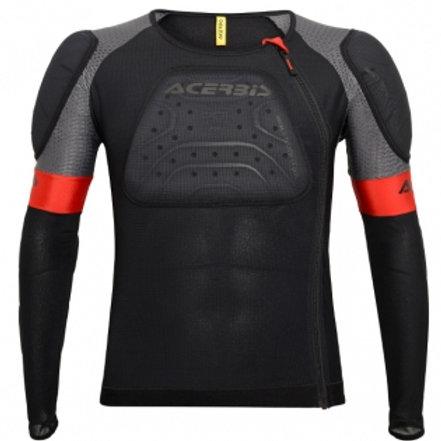 Acerbis X Air Body Jacket