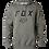 Thumbnail: Fox Hoodies