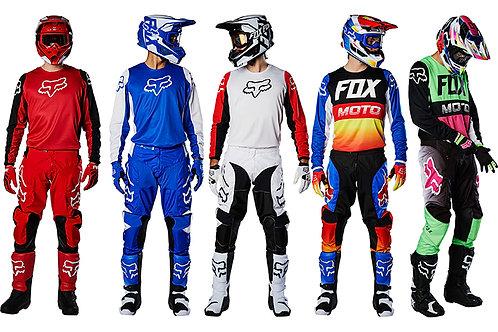 Fox 180 Kit 2020