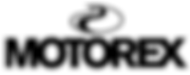 18971-motorex-oil-logo_edited.png