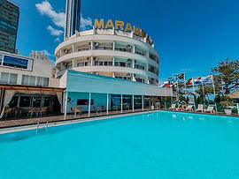 Hotel Marambaia.jpg