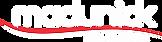 Logo Madunick PNG branca.png