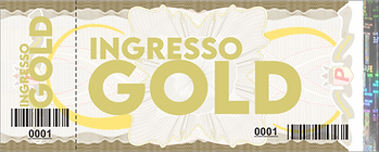 Ingresso GOLD.png