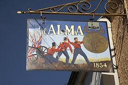 Alma-Inn-pub-sign-940x627.jpg