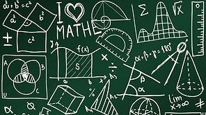 Nachhilfe Mathematik.jpg