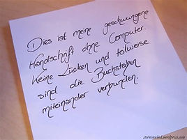 Handschrift II.jpg