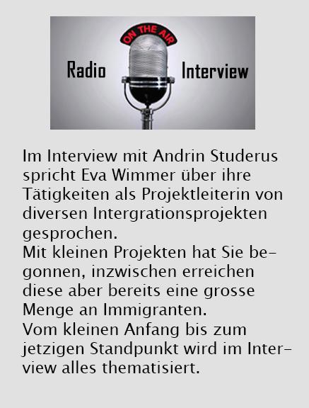 frw-interview-radio-web