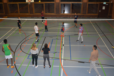 Volley_very_mixed_teams-2