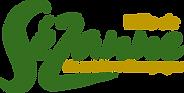 logo-sezanne-header.png