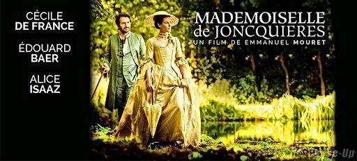 Mademoiselle-de-Joncquières-affiche-film