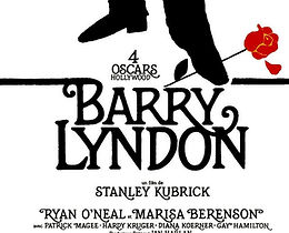 AFFICHE BARRY LYNDON.jpg