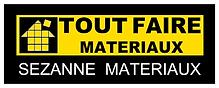 Logo Sézanne Materiaux.png