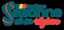 logo OT SEZANNE.png